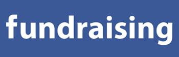 Fundraising Facebook