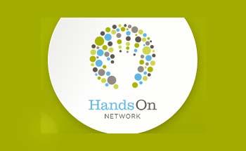 RomAltruista - HandsOn network