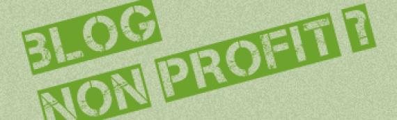 Perché fare un blog nel Non profit? Ecco 16 buone ragioni