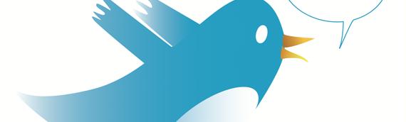 Intervista: un #tweetsolidale per la ricerca contro il cancro