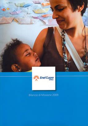 Fotografia sociale e campagne nonprofit