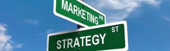 Chiavi per una corretta strategia di web marketing