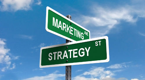 strategie-webmarketing